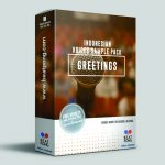 Ivr greetings beatpongbeatpong we bring you bahasa indonesia and english voice sample pack for greetings on male and female voices with more than 500 words including morning m4hsunfo